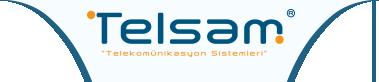 Telsam: IP santra, IP telefon Sistemleri
