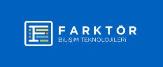 FarktorLogo