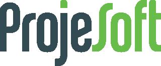 ProjesoftLogo